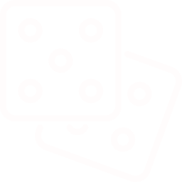 SEO Casinos and Gambling firms
