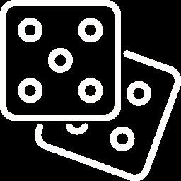 Seo Casino Icon Finsem